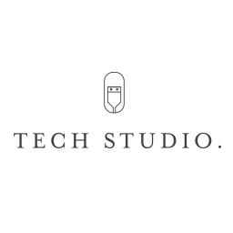 Logo-Tech-Studio